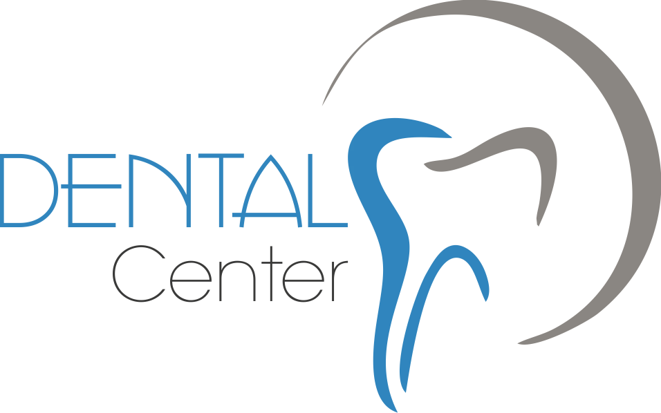 Dental Center Amsterdam